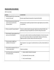 PERSUASIVE%20SPEECH%20TOPIC%20WORKSHEET