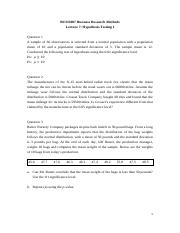 Lecture 7 Exercise (new).pdf