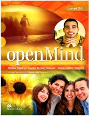288879483-OpenMind-Level-2A-BOOK