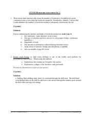 HW 2 - Professor Solutions.pdf