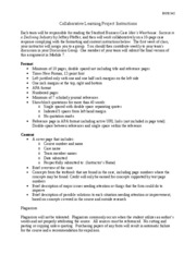 BUSI342_Collaborative_Learning_Project_Instructions