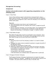 Management Accounting_Assignment (1)