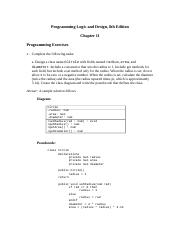 Ch11_Examples