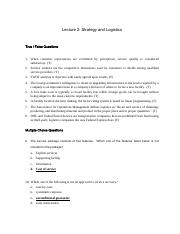 Lecture-2-Exercises.pdf