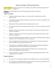 Ch 5 and Ch 6 problem session exercise student.docx