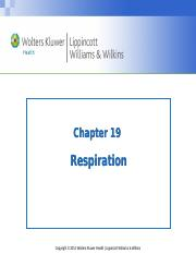 PPT_Chapter_19_Respiration_Stud copy.ppt