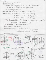 Lecture Note_Page_49