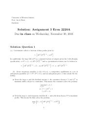 Assignment3_Sol_2016_re.pdf