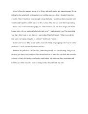 LEA 339 Law Enforcement Personnel Management Essay.docx