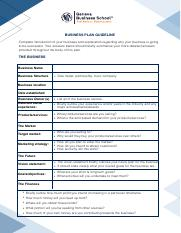 BUSINESS_PLAN_GUIDELINE__FINAL_APPROVED_2017__2018.pdf