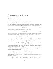 completing-the-square.pdf