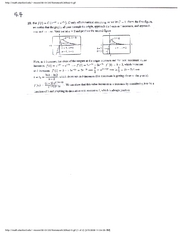page5-hw2 solution