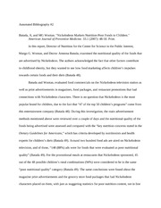 How To Write Analytical Paper and Annotated Bibliography Annotated  Bibliography Carpinteria Rural Friedrich