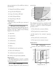18- Vapor Pressure and Phase Changes-solutions 2.pdf