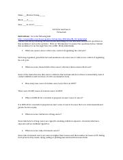 Cell Cycle and Cancer Virtual Lab Worksheet.docx