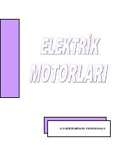 documents.tips_elektrik-motorlari-gmyopdf