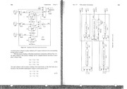 Dynamic Simulations of Electric Machinery.PDF_part_6