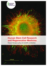 HumanStemCellResearch.pdf