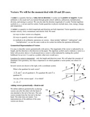 Physical Chemistry Solutions 5