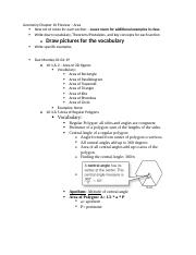 10_2_WORKSHEET.pdf - NAME Block GEOMETRY WORKSHEET Section ...