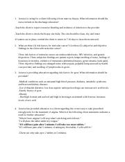 RN ATI capstone content review- medical surgical.docx