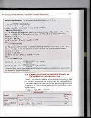 Finite-Difference-Formulae (1).pdf