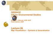 GIS3043_Lecture_06