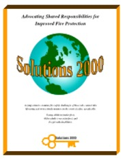 382-solutions2000