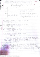 Limits Continuity and Differentiation Notes  10