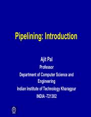 Pipelining_Introduction.pdf