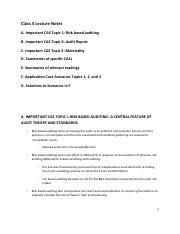 Class5.Lecture_Notes.pdf