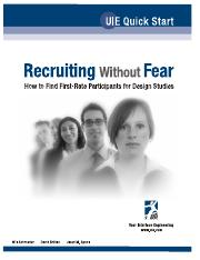 recruiting_without_fear