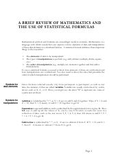 Appendix  A  Review of Math PDF  R. 4.0 Sept 2014-1.pdf