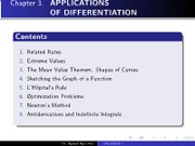 Cal1 IU SLIDES(09-10) chapter3