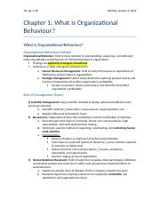 Chapter-1-What-is-Organizational-Behaviour-3.docx