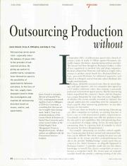Outsourcing production without losing control.pdf
