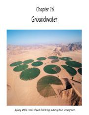 Groundwater.ppt