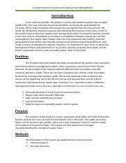 Feedback_Research Paper Draft-