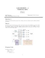 Lab4_sequential