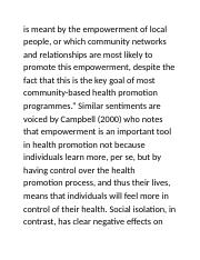 ENGAGING COMMUNITIES IN HEALTH GEOGRAPHY (Page 675-676).docx