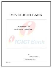 documents.mx_39307413-mis-of-icici-bank-final-copy.doc