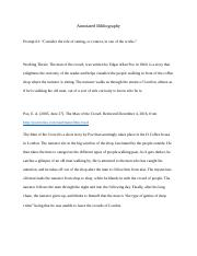 eng125 annotated bibliography .docx