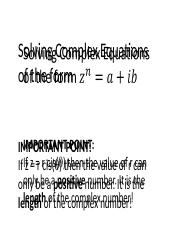 4d_special_summary_of_complex_equations__ppt.pptx