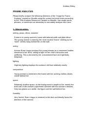 Swordburst 2 Value List pdf - Swordburst 2 Value List Welcome to the