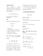eng math 501e_2011 2012 fall_week9_applications