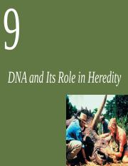 Ch09_DNA_and_its_role_in_Heredity_10-28-16 (2)