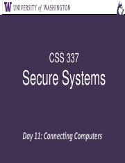 Day 11 - Connecting Computers.pdf