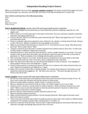 PEER REVIEW FORM Rhetorical Analysis of Visual Rhetoric by hcj