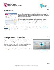 Getting Started with MS Access 2010.pdf
