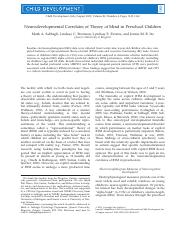 ST3241midterm13sol - ST3241 Categorical Data Analysis